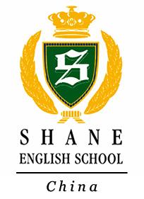 Shane English